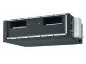 Канальная сплит-система Hyundai H-ALD1-24H-UI041