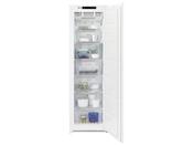 Морозильная камера встраиваемая Electrolux EUN 92244 AW