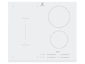 Индукционная варочная поверхность Electrolux EHI 96540 FW