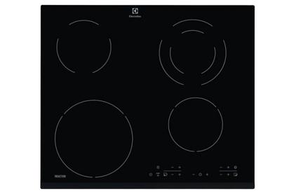 Индукционная варочная поверхность Electrolux EHG 96341 FK