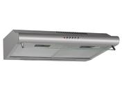CATA P - 3060 inox