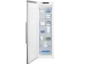 Морозильный шкаф Electrolux EUX 2245 AOX