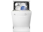 Отдельно стоящая посудомоечная машина Electrolux ESF 9420 LOW