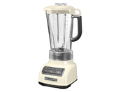 Блендер стационарный KitchenAid 5KSB1585EAC