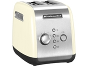KitchenAid 5KMT221EAC
