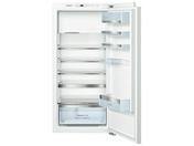 Встраиваемый холодильник Bosch KIL 42AF30R