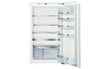 Встраиваемый холодильник Bosch KIR 31AF30R