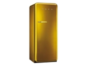 Холодильник однокамерный Smeg FAB28RDG
