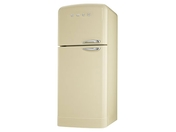 Холодильник однокамерный Smeg FAB50PS