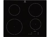 Индукционная варочная поверхность Electrolux EHH 56240 IK