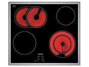 Электрическая варочная поверхность Siemens ET645HN17E
