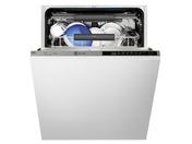 Встраиваемая посудомоечная машина Electrolux ESL 98310 RA