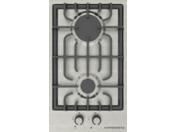 Варочная панель Домино газовая KUPPERSBERG TS 39 X