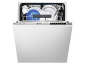 Встраиваемая посудомоечная машина Electrolux ESL 97511 RO