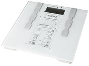 Напольные весы Supra BSS-6600