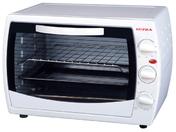 Мини-печь, ростер Supra MTS-210