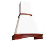 ELIKOR Ротонда 60 бежевый / бук светло-коричневый