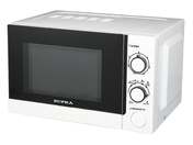 Отдельностоящая микроволновая печь Supra MWS-1803MW