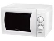 Отдельностоящая микроволновая печь Supra MWS-1808MW