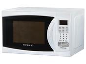 Отдельностоящая микроволновая печь Supra MWS-1824SW