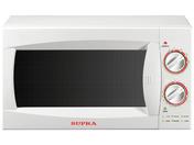 Отдельностоящая микроволновая печь Supra MWS-2117MW