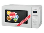 Отдельностоящая микроволновая печь Supra MWS-2105SW