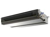 Канальная сплит-система Mitsubishi Electric PEFY-P25VMAL-E