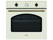 Электрический духовой шкаф Simfer B6EO79001