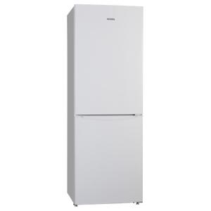 Холодильник двухкамерный Vestel VCB 274 VW