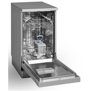 Отдельно стоящая посудомоечная машина Vestel VDWIT 4514 X