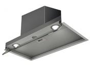 Встраиваемая вытяжка Elica BOX IN PLUS IXGL/A/90