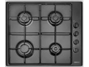Газовая варочная поверхность Beko HIZG 64121 AR