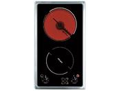 Варочная панель Домино электрическая Hansa BHCI35133030