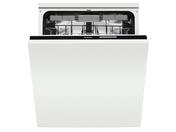 Встраиваемая посудомоечная машина Hansa ZIM 628 EH