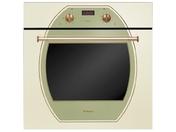 Электрический духовой шкаф Hansa BOEY68429