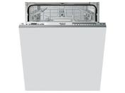 Встраиваемая посудомоечная машина Hotpoint-Ariston LTF 11M116
