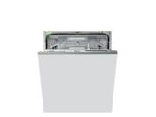 Встраиваемая посудомоечная машина Hotpoint-Ariston LTF 11S112 L EU