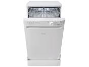 Отдельно стоящая посудомоечная машина Hotpoint-Ariston LSFB 7B019