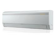 Инверторная сплит-система Gree GWH18MC-K3DND3G