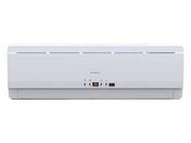 Кондиционер сплит-система Gree GWH12MB-K3NNC9F