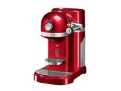 Капсульная кофемашина KitchenAid 5KES0503ECA