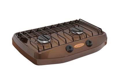 Настольная плита Gefest 700-02