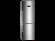 Холодильник двухкамерный Kuppersbusch KE 3800-0-2 T