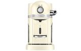 Капсульная кофемашина KitchenAid 5KES0503EAC
