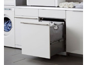 Аксессуар для стиральной машины ASKO HSO5702W