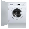 Встраиваемая стиральная машина Korting KWM 1470 W