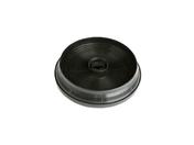 Угольный фильтр для вытяжки Korting KIT 0266