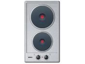 Варочная панель Домино электрическая Bosch PCX345E