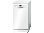 Отдельно стоящая посудомоечная машина Bosch SPS53M52RU