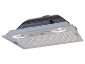 Встраиваемая вытяжка Faber Inca Smart HC X A70
